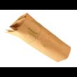 Zacskó meleg ételekhez, lebomló   55 Ft/db, 500db