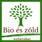 bioeszold