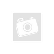 Ételtároló doboz tésztához, 7 dl, lebomló | 100 Ft/db, 450db