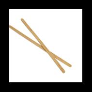 19 cm fa keverőpálcika | 3 Ft/db, 5000db