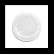 79 mm CPLA kávés pohártető (2,3 dl pohárhoz) | 28 Ft/db, 1000db