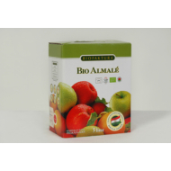 Bio almalé 5 liter