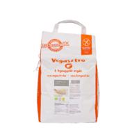 BIO puffasztott quinoa 1kg VEGASZTRO