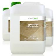 Cleaneco Ipari Greslap Tisztítószer koncentrátum 5L - újrahasznosított csomagolásban