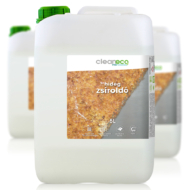 Hideg Zsíroldó és Grill tisztító 5L - újrahasznosított csomagolásban