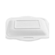 Elviteles doboz tető, 1,2-1,8 l dobozaljhoz, lebomló cukornád | 54 Ft/db, 600db