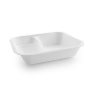 Elviteles dobozalj, kétosztású, 5,5 dl, lebomló cukornád | 54 Ft/db, 600db