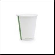 Kávés pohár, 2,3 dl, lebomló | 34 Ft/db, 1000db