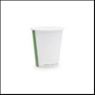 Kávés pohár, lebomló, 1,8 dl | 27 Ft/db, 1000db