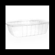 Lebomló ételtároló doboz, PLA, 6,8 dl | 84 Ft/db, 300db