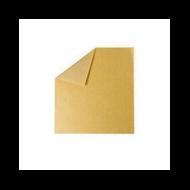 Lebomló fehérítetlen zsírpapír, 30*27,5 cm | 18 Ft/db, 500db