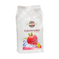 Naturmind gyümölcscukor (fruktóz) 1kg