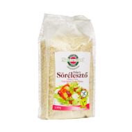 Naturmind sörélesztőpehely -gluténmentes 100g