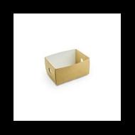 Nyolcadfiók kínálódobozhoz | 178 Ft/db, 50db