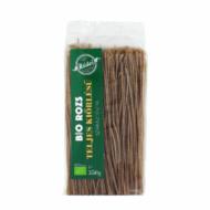 Rédei Bio teljes kiőrlésű rozstészta spagetti 350g