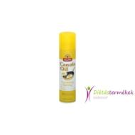 Shoprite canola leválasztó spray 227 g