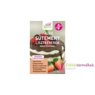 Szafi reform paleo sütemény lisztkeverék édesítőszerrel (gluténmentes) 250 g