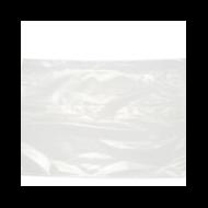 Zacskó, Natureflex, átlátszó | 51 Ft/db, 1000db