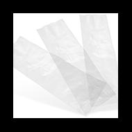 Zacskó, Natureflex, átlátszó | 35 Ft/db, 1000db