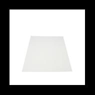Zsírpapír, 35*22,5 cm, lebomló | 7 Ft/db, 1920db