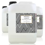 Cleaneco ipari Alkoholos kézfertőtlenítő folyadék virucid 5l