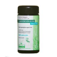 Kék-zöld AFA alga tabletta üveges 600db