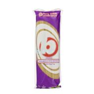 king soba BIO gluténmentes barnarizs tészta 250g