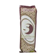 king soba BIO gluténmentes édes burgonya-hajdina tészta 250g