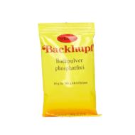 SEKOWA foszfátmentes sütőpor 18g