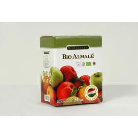 Bio almalé 3 liter