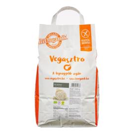 BIO quinoa 5000g VEGASZTRO