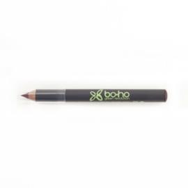 BoHo Szájkontúr Ceruza CRL 01 - Carmin (bordó)