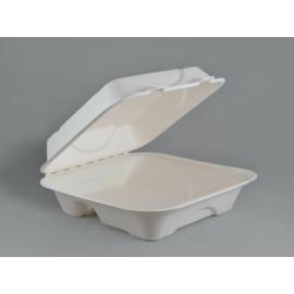 Cukornád elviteles doboz (HP4) - 500db