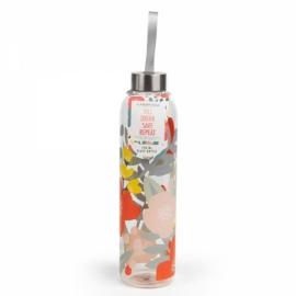 Cambridge Florencia üvegkulacs - 750 ml