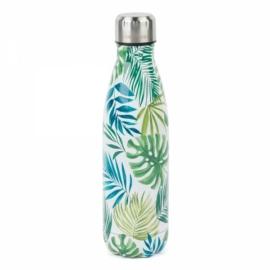 Cambridge Polynesia - Aluminium rozsdamentes vizes palack - 500 ml