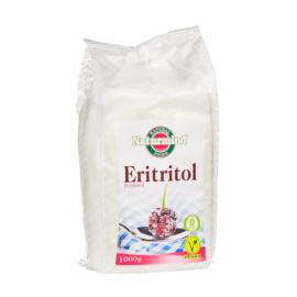 Naturmind eritritol 1000g