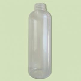 PLA palack (bio-lebomló) • 1l • 153 db/zsák