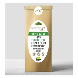 Super Boost - Superfood porkeverék (250g)
