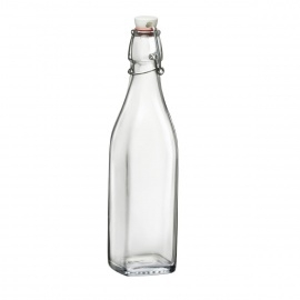 Swing Csatos üveg italoknak - 1 L