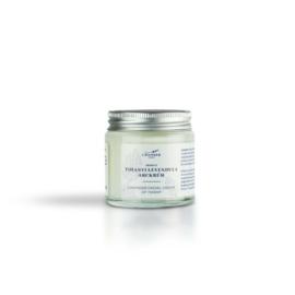 Tihanyi Levendula Arckrém 60 ml