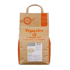 Naturmind gluténmentes zabpehely 2500g VEGASZTRO