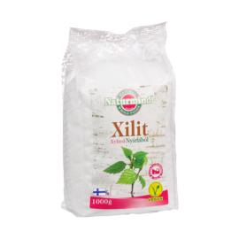 Naturmind Xilit nyírfából 1000g