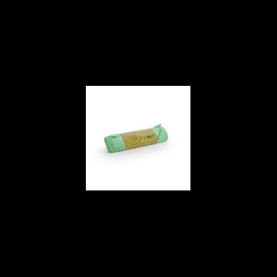 Lebomló szemeteszsák, 8 l | 750 Ft/tekercs