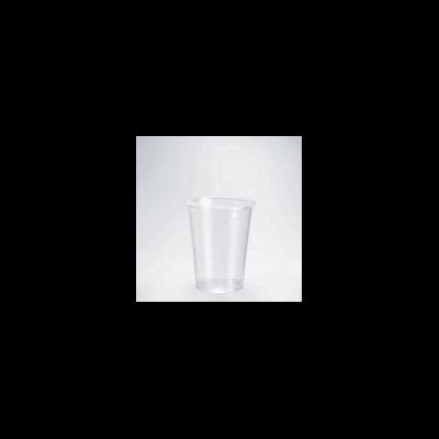 2 dl PLA pohár szintjelöléssel | 18 Ft/db, 3000db