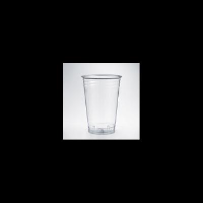 3 dl PLA pohár szintjelöléssel | 40 Ft/db, 1000db