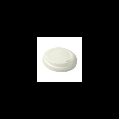 72 mm CPLA kávés pohártető (1,8 dl pohárhoz)   30 Ft/db, 1000db