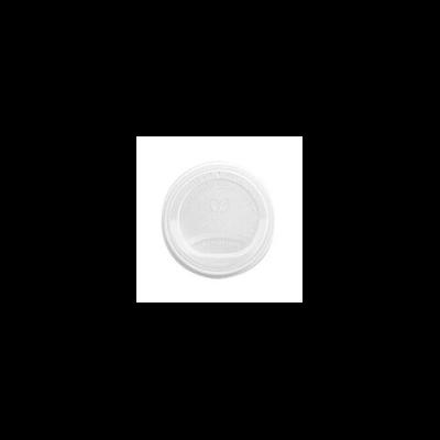 79 mm CPLA kávés pohártető (2,3 dl pohárhoz)   28 Ft/db, 1000db