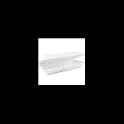 Elviteles doboz, lebomló, 30*15 cm, cukornád | 105 Ft/db, 250db