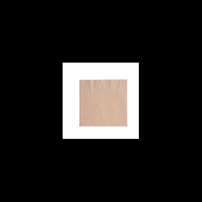 Környezetbarát szalvéta, 33 cm, kétrétegű | 11 Ft/db, 2000db