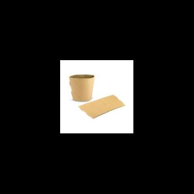 Kis pohárgyűrű (2,3 dl pohárhoz)   17 Ft/db, 1000db